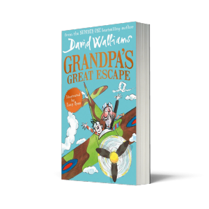 Grandpas-Great-Escape-packshot-300x300
