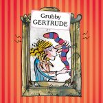 WWC-Characters-Gertrude