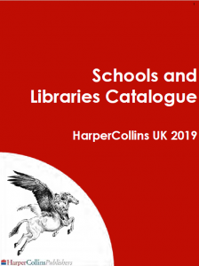 schools-and-libraries-2019-cover-image